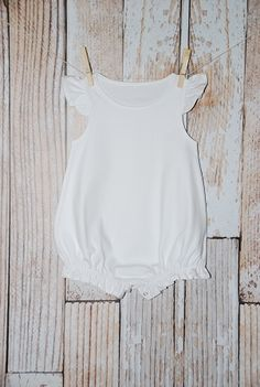 1000 Images About Shirts Bodysuits Bubbles Rompers