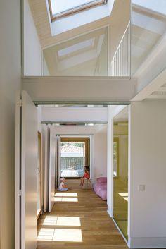 Galería - Casa TMOLO / PYO arquitectos - 17