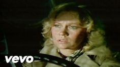 ABBA -- The Day Before You Came (1982)
