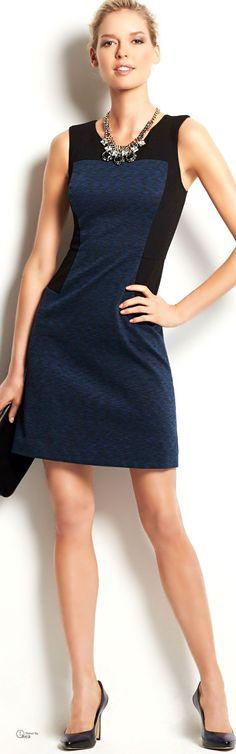 sheath dresses 54