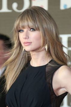 46-taylor-swift-hair