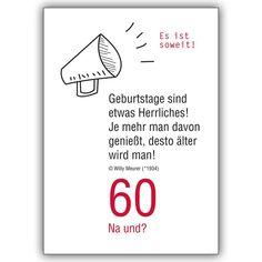 Einladungskarten 60 Geburtstag : Einladungskarten 60 Geburtstag Selber Basteln - Einladungskarten Online - Einladungskarten Online