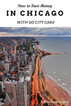 Best Events To Celebrate The Holidays In Chicago Seasons - 10 best cities to travel with kids in north america