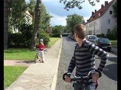 Video in lingua tedesca sulle attività tipiche del tempo libero. - Guarda altri video didattici in lingua tedesca: https://goo.gl/zIuqYh - Scopri le novità p...