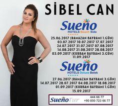 #suenohotelsbeachside #suenohotelsdeluxebelek       ☎️444 66 77                               ☎️+90 850 723 66 77