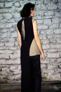 Maison Margiela Spring 1997 Ready-to-Wear Collection Photos - Vogue