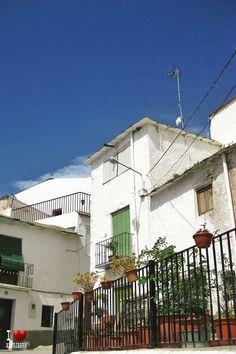 Rincón de Paterna del Río Outdoor Decor, Home Decor, Decoration Home, Room Decor, Interior Decorating