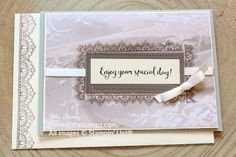 ESAD Blog Hop – Products from the 2017 Occasions and Sale-A-Bration Catalogues