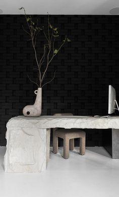 Gallery of YA VSESVIT / Yakusha Design & Architecture Studio - 6