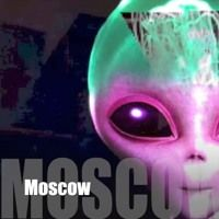 Free download! Moscow (Aliens in Moscow) by DSYNTECH on SoundCloud