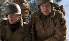 EXCLUSIVE: Tom Sizemore on Life, Sobriety, and Company of Heroes - The candid actor takes us behind-the-scenes of his new World War II movie based on the popular video game, on Blu-ray and DVD February Sober Celebrities, Tom Sizemore, Company Of Heroes, Popular Videos, Sobriety, World War Ii, Timeline, Candid, Recovery