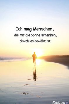 SoulMe is not a pure dating app, but a general story . German Quotes, Single Humor, German Words, Practical Jokes, Friendship Quotes, Picture Quotes, Positive Vibes, Flirting, Wise Words