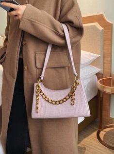 You searched for akolzol.com Leather Crossbody Bag, Pu Leather, White Women, Cross Body Handbags, Boyfriend Jeans, Messenger Bag, Shoulder Bag, Purses, Stylish