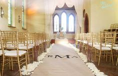 Hey, I found this really awesome Etsy listing at https://www.etsy.com/listing/190311807/30ft-burlap-aisle-runner
