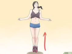 How to Avoid Re Tearing an ACL: 14 Steps (with Pictures) - wikiHow