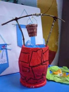 Ideas para tarjetas, carteleras y otras manualidades para el 25 de mayo. Ema, Montessori, Kids, Home Decor, Mothers Day Crafts, Crafts For Kids, Garden Deco, Children, Interior Design
