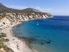 Ibiza, ESP