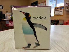 animal+cube+penguin.jpg (1600×1200)
