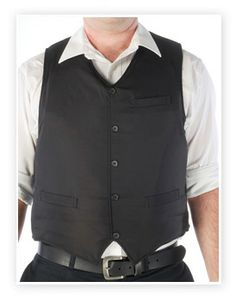 High Quality Bullet Proof Tuxedo for VIPs - With Anti-Stab. Manufactured & Tested In Israel