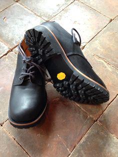 813df590b13 Håndsyet sko fra England. William Lennon Shoes from Rufflander. Super  quality. #tibberuphoekeren