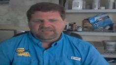 Local Expert Interview | Testimonial Agape Pest Control
