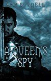Free Kindle Book -   A Queen's Spy: The Tudor Mystery Trials; A Medieval Historical Fiction Novel (Tudor Mystery Trials Series Book 1) Check more at http://www.free-kindle-books-4u.com/teen-young-adultfree-a-queens-spy-the-tudor-mystery-trials-a-medieval-historical-fiction-novel-tudor-mystery-trials-series-book-1/