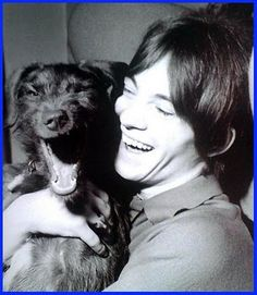 Artists and Animals ~ Steve Marriott Muse Music, Rock Music, Ronnie Lane, Steve Marriott, Beautiful Girl Body, Humble Pie, The Kinks, Small Faces, British Invasion
