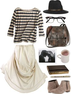 """""""Untitled #204"""" by the59thstreetbridge ❤ liked on Polyvore"""