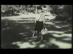 Teixeirinha - Coração de luto (1967) (+playlist)