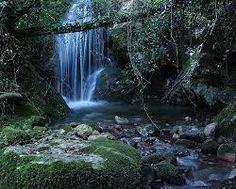 Resultado de imagen de imagenes de asturias