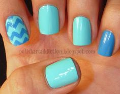 do you think these nails are easy to do?