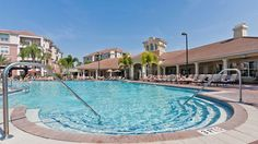 Vista Cay Resort in Orlando Florida. Book Your Vista Cay Vacation Home Now, Just 7 Miles To Universal Studios! Starting at just $99 per night. 1-407-624-3885