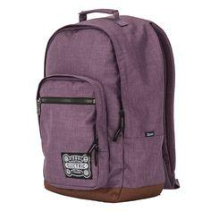 Electric - Everyday Back Pack - Bags @mckevlins.com