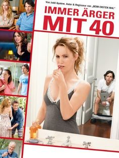 Immer Ärger mit 40 Amazon Instant Video ~ Cameron Diaz, http://www.amazon.de/dp/B00IKBTRPU/ref=cm_sw_r_pi_dp_h.3Aub0E8GMTX