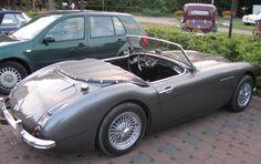 Austin-Healey 3000.jpg – Wikipedia