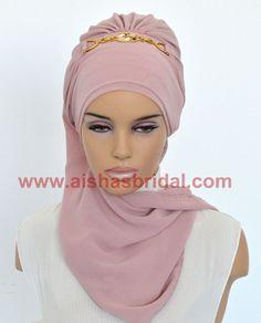 Hey, diesen tollen Etsy-Artikel fand ich bei https://www.etsy.com/de/listing/219389994/ready-to-wear-hijab-code-ht-0225-hijab
