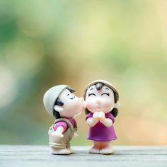 Love Cartoon Couple, Girl Cartoon, Cartoon Art, Love You Images, Cute Images, Funny Images, Happy Pictures, Cute Pictures, Happy Pics