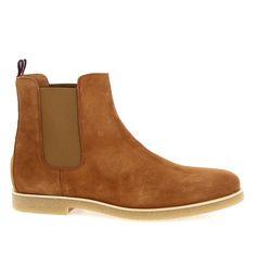 1a1ec64127930 31 meilleures images du tableau Chaussures pour hommes   Man fashion ...