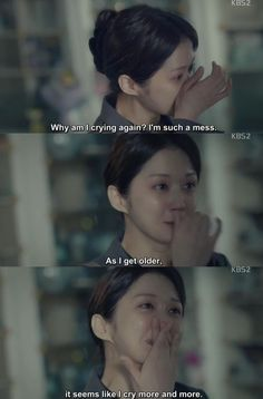 One Life Quotes, K Quotes, Film Quotes, Mood Quotes, Quotes Drama Korea, Korean Drama Quotes, Korean Drama Best, Korean Dramas, Submarine Quotes