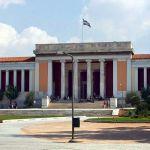 Horários e valores para acesso às principais atrações de Atenas