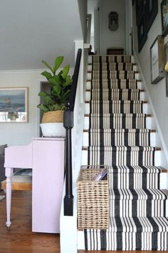 Modern staircase ideas - design and layout ideas to inspire your own staircase remodel, painted diy, decorating basement remodel pictures - staircase ideas