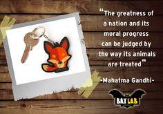 #quotes #animals #fox