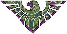 ArtbyJean - Paper Crafts: ---BIRDS