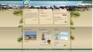 www.praiabrava.org  Site e sistema de distribuição de documentos para diretoria da associação.