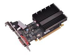 XFX AMD Radeon HD 5450 512MB GDDR3 VGA/DVI/HDMI Low Profile PCI-Express Video Card ONXFX1STD2 by XFX. $29.99. XFX AMD Radeon HD 5450 512MB GDDR3 VGA/DVI/HDMI Low Profile PCI-Express Video Card. Save 14% Off!