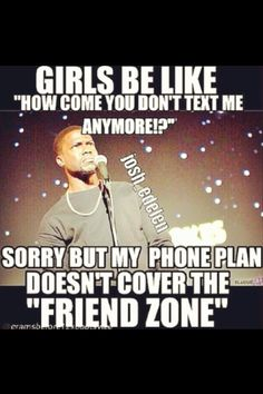 Kevin hart meme Funny As Hell, Super Funny, Funny Cute, Hilarious, The Funny, Funny People, Funny Posts, Funny Cartoons, Funny Memes