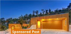 """Two New Homes from one of Wallpaper* Magazine's """"Emerging Architects"""" 