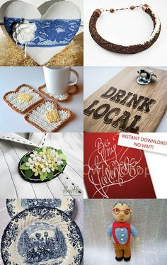 best finds by Liliya Tereshkiv on Etsy--Pinned with TreasuryPin.com