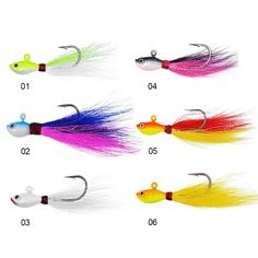 Details about  /40-120g Metal Jig Fishing Lure 3D Scales Lead Fish Saltwater Bait Tackle Quality