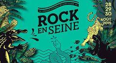 The Chemical Brothers, The Libertines, The Offspring, Kasabian, Frantz Ferdinand and Sparks  sont à l'affiche de la programmation de Rock en Seine en 2015. Des poids lourds du rock international qui se donnent rendez-vous cette année à Rock en Seine. Depuis votre boutique-hôtel, participez à cette véritable « place to be » pour tout fan de rock à Paris du 28 au 30 août !http://www.paris-hotel-magda.com/fr/actualites/rock-en-seine-place-to-be
